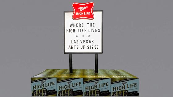 Everbrite - Commercial Signage, LED Lighting, Scoreboards
